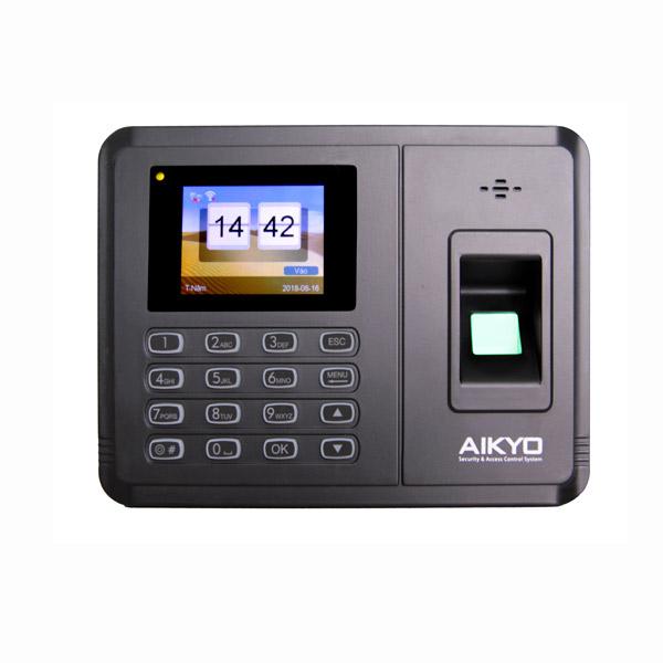 Máy chấm công Aikyo 5000TID C
