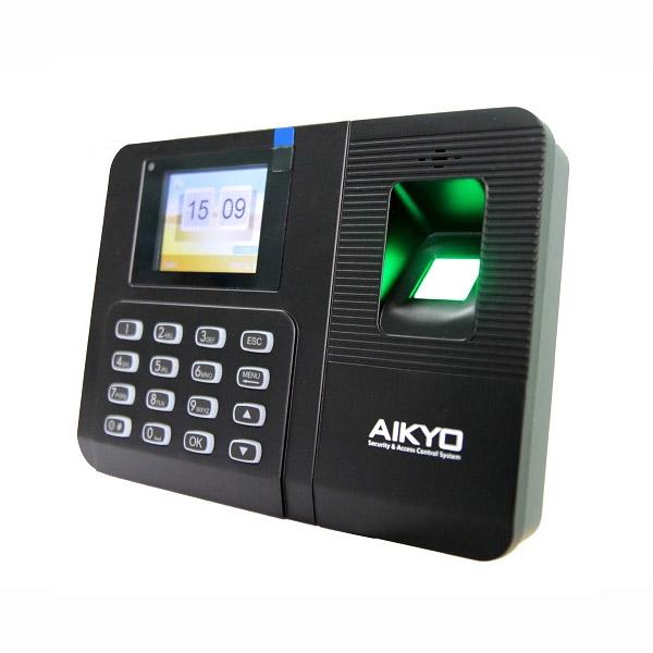 Máy chấm công Aikyo A4200