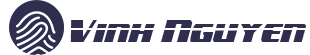 logo - maychamcong.net